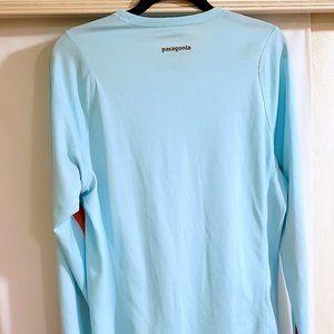 Patagonia Shirts - Patagonia Shirt